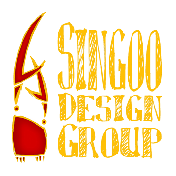 SinGoo Design Group